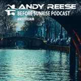 Podcast - Amsterdam - Electronic