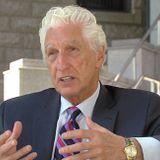 Entrevue avec Me Guy Bertrand, fondateur du Projet Liberté-Nation