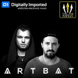 BWT061 with ARTBAT (February 2016)