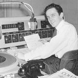 Dj Ment - September 2015 Radio Mix