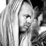 Маханидхи Свами об уходе Шрипада Аиндры Прабху