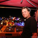 NUGZ__Wednesday_Night_Cruise_BurningMan2015
