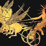 Helios (ήλιος)