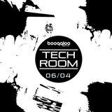 E-Base @ Tech ROOM 06042019