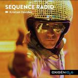 Sequence Radio 06-05-2018