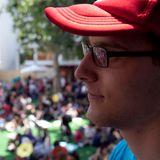 Set de Pionner Dj Kids para el Sonarkids 2011 by Jordi Paradís