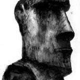 Thomas Mason - My Kahuna