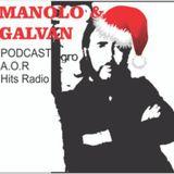 MANOLO & GALVAN # 5  Best Christian Metal Releases 2015