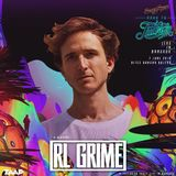 RL_Grime_-_Live_at_Road_to_Fullmoon_Party_Live_Bangkok_07-06-2018-Razorator