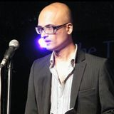 Special Agents with Jeet Thayil (Poet, Author & Musician)
