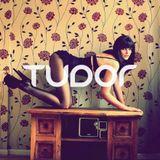 Tudor - Dance Mix Promo (Mar 2011)