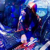 DJ Xaero @ Dealer Room 30 / Casona de Camaná