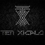 VietMix - Sao Em Nỡ Ft Where U At....- Tiến Xicalo Mix [ Team Cadilak ]