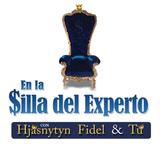 Propuesta de Reforma Fiscal 2017 ISR, IVA, CFF en México