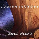 Shamanic Visions 3 (#160)