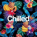Chilled @ 4:27 • Beautiful Lounge/Downtempo minimix