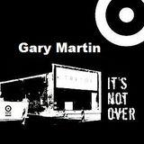 Gary Martin @ It´s Not Over-Closing Weeks - Tresor Berlin - 14.04.2005
