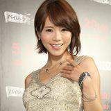 汁 申し訳Jr. J-POP Mix 2012