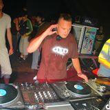 DJ Toky - Booomerang 24.06.2000