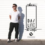 This is DAYLITE the MIXTAPE
