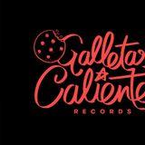 Toolbox Radio 20 - Galletas Calientes
