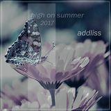 High on Summer 2017