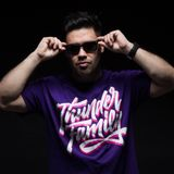 SUKA PODCAST 09 - DJ M.A.