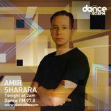 Amir Sharara - 03 Dance FM 97.8