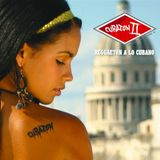 CubatonKings Mix2 by (DJ Angel Napoles)