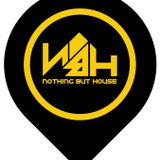 Nothing.But.House