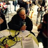 Jacques Testart sur Radio Debout le 79 mars - Sciences Citoyennes