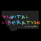 Digital Liberation 9.11.2016