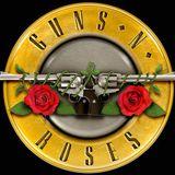 Cronología de Guns 'n Roses