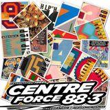 E.S.P - 88.3 Centreforce Radio Kicking It Oldskool Sunday 2nd September 2018 Electro