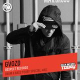 Gvozd - Drum & Bass Today Special #011