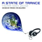 Armin van Buuren presents - A State Of Trance Episode 593 [ASOT Year Mix 2012]