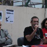 Editorial de Los Domingos No Son Puro Cuento 12 de Julio, por Mario Sadras