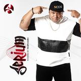 "NGEN ""Serium"" Radio Mix 01"