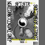 SPT Radio - 010 mixed by Sean Munnick