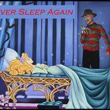Junior Secco - Never Sleep Again