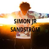 After Skate Mix - Simon Jr Sandström