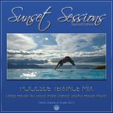 Sunset Sessions 2015 (Special Edition)