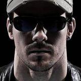 Mix: Trance Trip #02