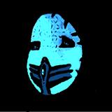 Minimal Techno Dark Set (Halloween 11-01-2015)- Dj Jcouplej