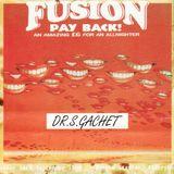 Dr S Gachet - Fusion 'Pay Back' 16th September 1994