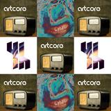 Artcore Radio 10.03.2017 feat. Cynic the Soulseeker