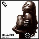 The Jazz Pit Vol.7 : No. 3