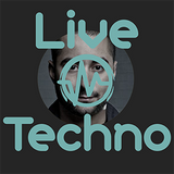 Dubfire b2b Joseph Capriati - live at SCI+TEC Showcase (The BPM 2016, Mexico) - 16-01-2016