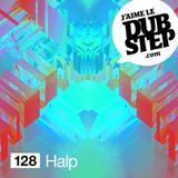 JLD #128 - Halp