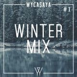 Winter Mix #1